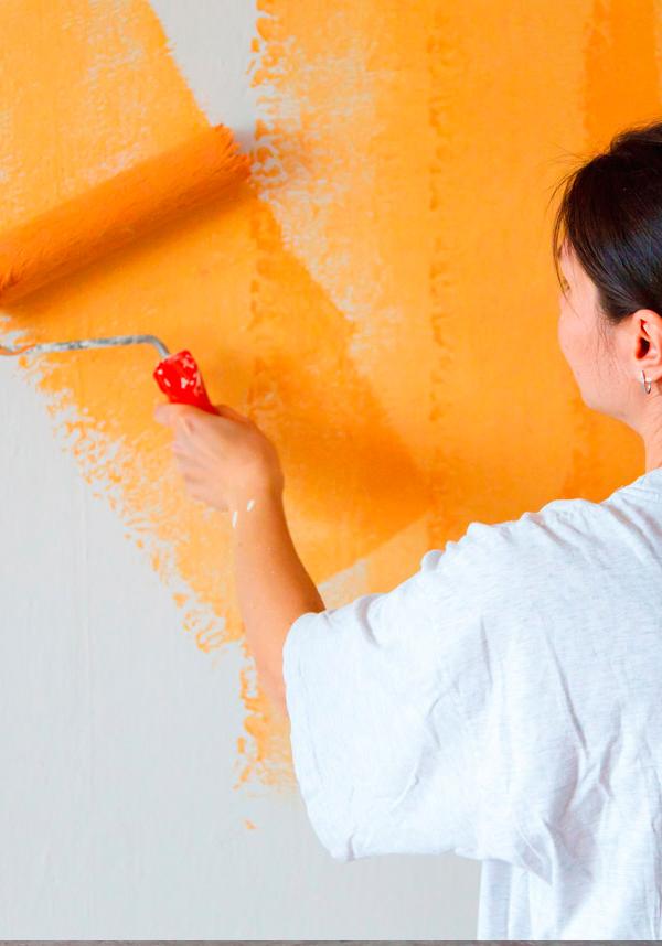 pintor mallorca