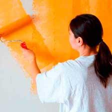 pintura mallorca