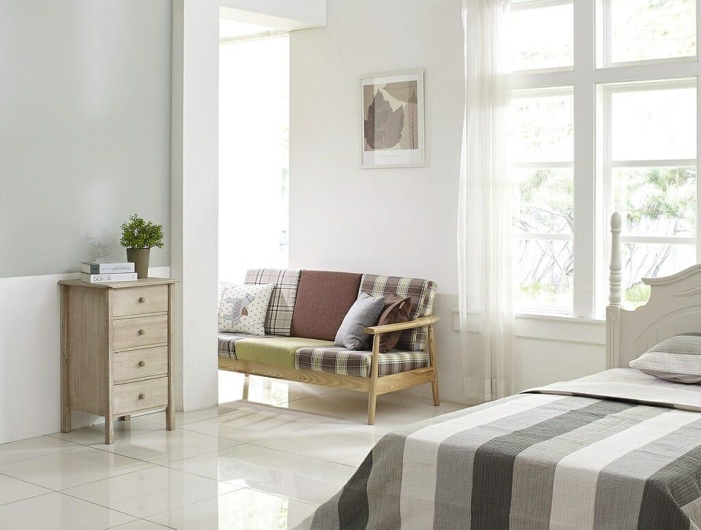 Consejos para elegir las ventanas del hogar