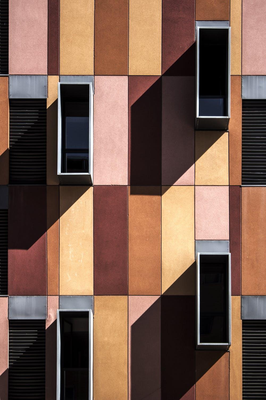 pintores fachadas mallorca